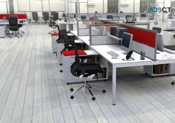 Buy Office Furniture Brisbane at Ikcon
