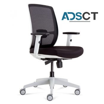 Buy Home Office Chair At Low Cost