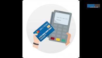 Payment Integration Application