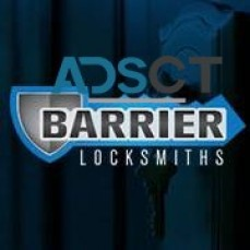 Don't worry about your Lock problems  Locksmith Everton Park