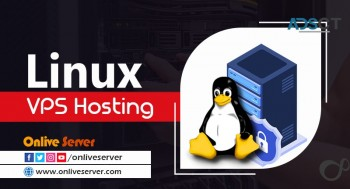 Buy Cheap Linux VPS with high speed by O