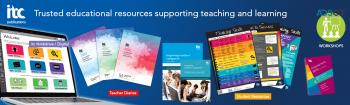 Teacher Planner Australia