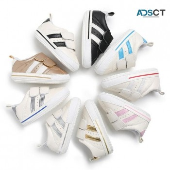 Buy Quality Baby Boy Shoes Online