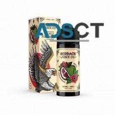 Get Vapour Flavours From Vape Wholesale Provider Australia