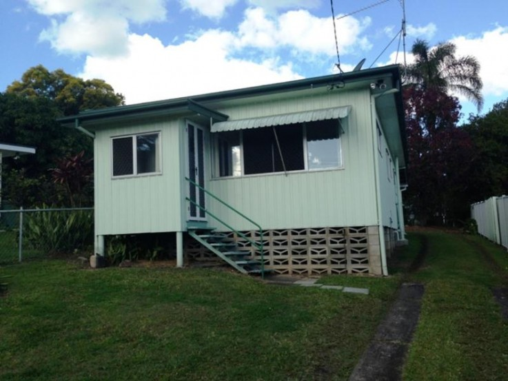 41 Mellor Street Gympie Qld 4570