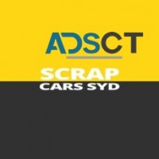 Cash for Cars Sydney - Sell Your Car Now