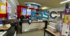 Freehold Newsagency for Sale in Victoria