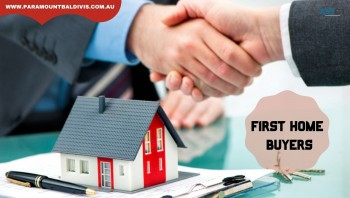 The Best Home Buyers & Builders in WA