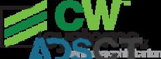 CW Systems Pty Ltd