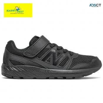 School shoes online | Shophappyfeetshoes