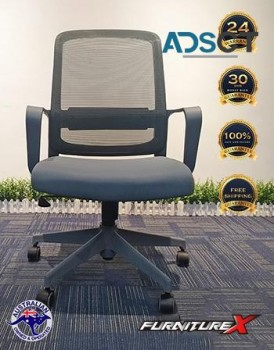Ultimate Office Chair in Sydney