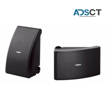 Wireless speaker for home in Australia