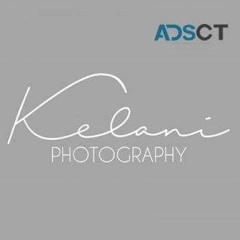 Best Children Photographer in Gold Coast