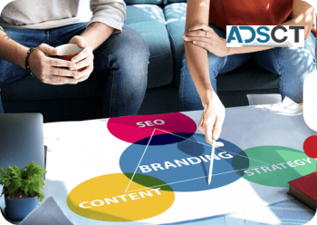 Hire Best SEO Company Melbourne