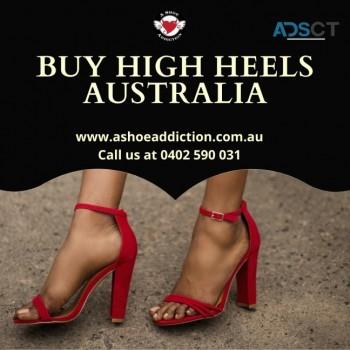 Buy Funtasma Boots And High Heels