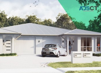 Buying a House in Australia