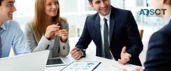 Trusted Team of Accountant Sutherland Shire