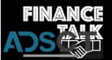 Get financial loans and investments