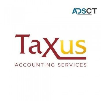 Hire the Most Reputed Tax Agents in Cranbourne