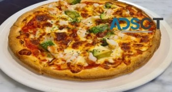 Italian Food Near Me | michelangelos.com