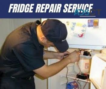 Trusted Fridge Repair Company Ipswich