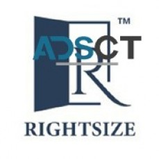 Rightsize Your Home | Learn How to downs