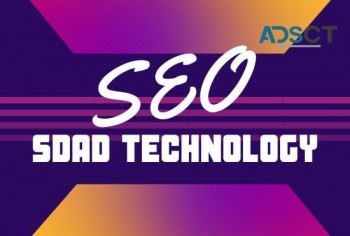 We offer monthly SEO services