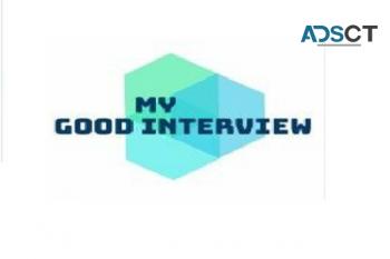 My Good Interview