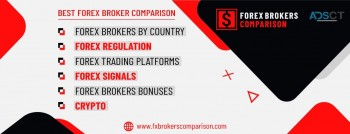 Forex Brokers Reviews | Forex Reviews | Forex Comparison