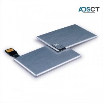 Buy Best Quality 64 GB USB Stick