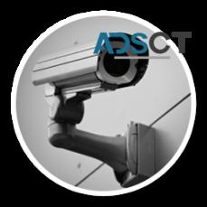 Security Camera for Sale Brisbane