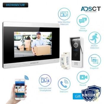 CCTV Camera for Sale Melbourne