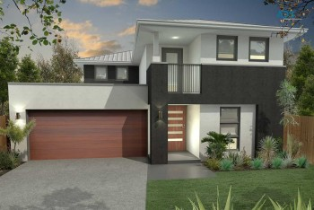 New House and Land Packages Sydney NSW