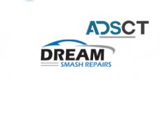 Dream smash Repair