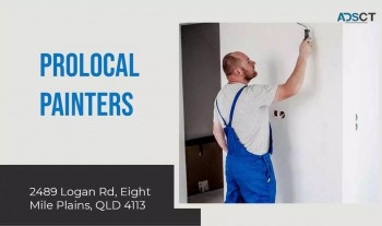 Best Commercial Painting Services in Bri