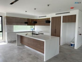 Emporium Kitchens - Custom Kitchen Designer in Sydney