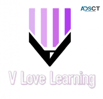 Cheap Tutoring for Prep to Year 8 (V Love Learning)
