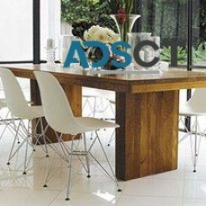 Home Concepts - Dining Tables Melbourne