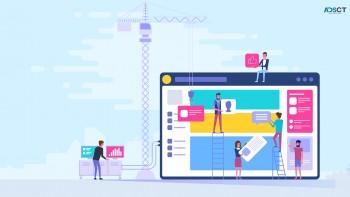 Web Application Development Australia