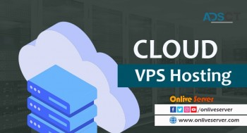 Start Your Online store with Cloud VPS H