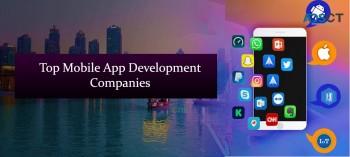 App Development Company Australia