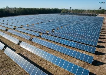 AusPac Solar