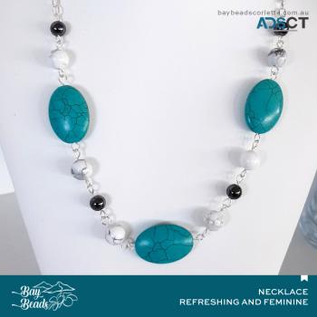 Best Quality Handmade Jewellery Designer