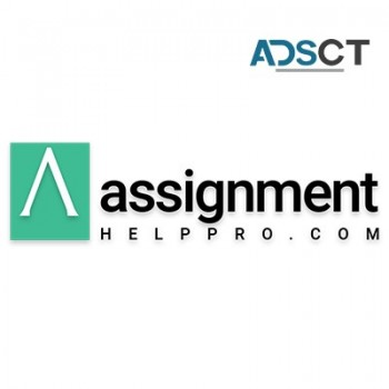 Affordable Online Assignment Help Sydney, Australia