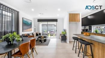 Knock Down Rebuild Sydney Experts
