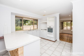 WALK TO TOWN - REDUCED!
