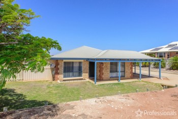 FAMILY HOME WITH GRANNY FLAT