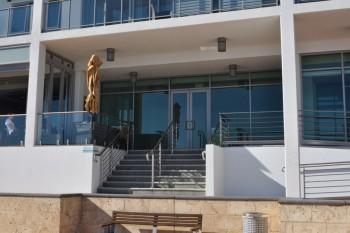 Overlooking Batavia Marina - Professiona