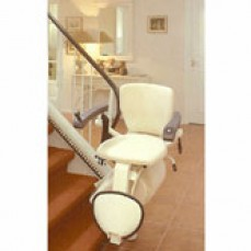 Indoor stair lifts