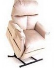 Pride 101T Recliner Lift Chair